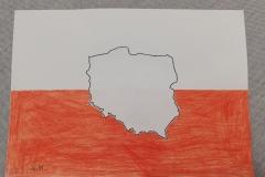 Zosia-Harapinska