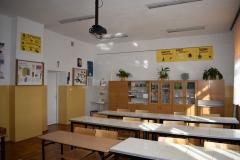 szkola-18-1