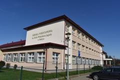 szkola-3-1